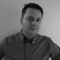 Mario Enzenhofer's profile picture