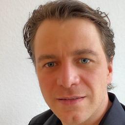 Sven Ott - Versandhaus BRUNO BADER GMBH + CO KG - Pforzheim