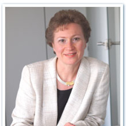 Anne-Rose Raisch's profile picture