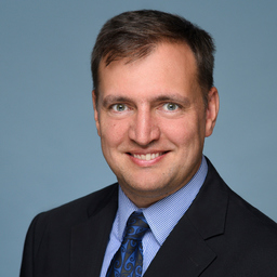 Robert Brucker