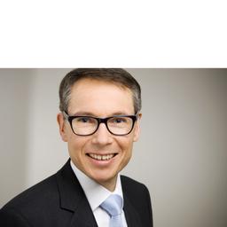 Christian Werner - Scope SE & Co. KGaA - Berlin