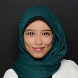 Reihan Aresmouk's profile picture