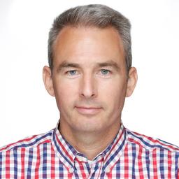 Alexander Kissel - Alexander Kissel Management- und Personalentwicklung - Mainz