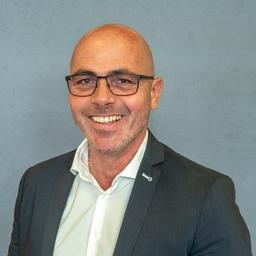 Vito Calisti's profile picture