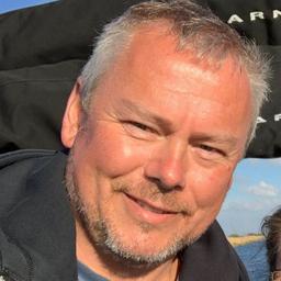 Daniel Held's profile picture
