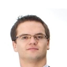 Dominik Zeiger