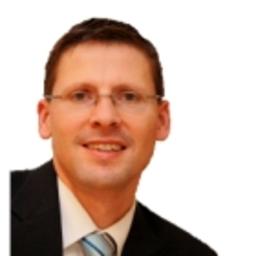 Prof. Dr. Tim Weingaertner