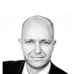 Tatami Michalek's profile picture