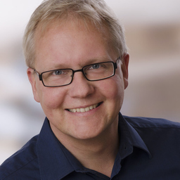 Dr. Jens Kube