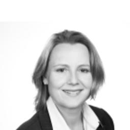 Sonja Kämpfer