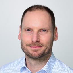Janbo Nörskau's profile picture