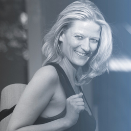 Conny Altenburg - Pilates Personal Training - Gilching