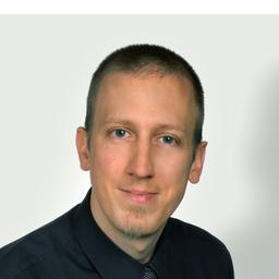 Dr. Jan Seifert