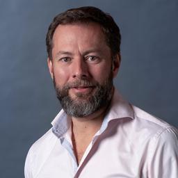 Ing. Thomas Felder
