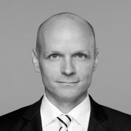 Gerd Biebinger