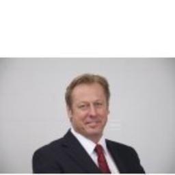 Karl Zurbriggen - Citrix Systems International GmbH - Zurich
