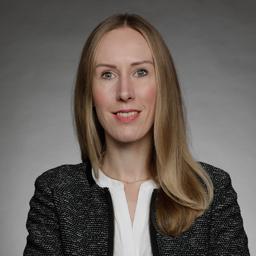 Dr. Christina Baumgartl