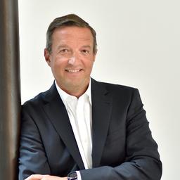 Dipl.-Ing. Michael Goepfarth's profile picture