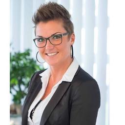 Sindy Böhme's profile picture