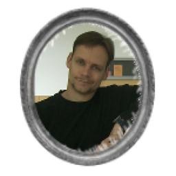 Marko Grunewald's profile picture