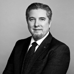 Stefan Breitfeld - MSC Kreuzfahrten GmbH - München