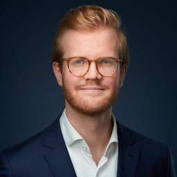 Henrik Banneck - Freelance Partner - Berlin