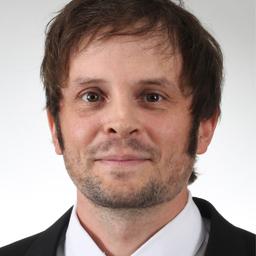 Tobias Assenheimer's profile picture