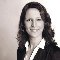 Carolin Baumann's profile picture