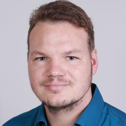 Ralf Naumann's profile picture