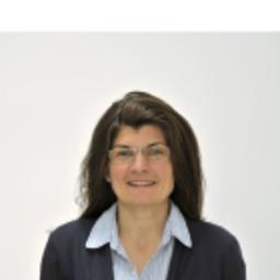 Sandra Broß's profile picture