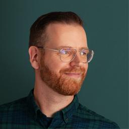 Christoph Zillgens - RURWERK GbR - Gangelt