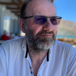 Frank Hargina