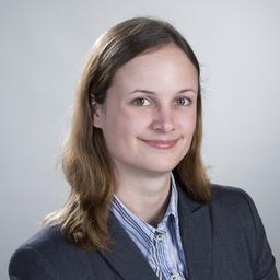 Melanie Matthes - Lidl Digital - Neckarsulm