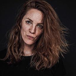 Nicole Frerichs - Nicole Frerichs I Creative Direction. Creative Consulting. Creative Leadership - Hamburg