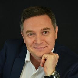 Vitali Kimmel - ITCSR GmbH - Höxter