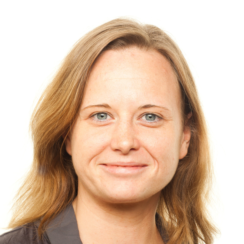 Katharina Eder's profile picture