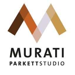 Baskim Murati - Murati Parkettstudio - Stuttgart