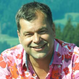 Markus Grund
