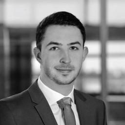 Florian Peschke - Knorr-Bremse Services GmbH - München