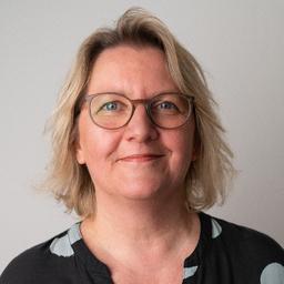 Claudia Beauchamp's profile picture