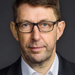 Jörg Bothe - Jörg Bothe - Weinheim