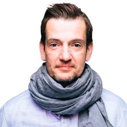 Steffen Trenkle
