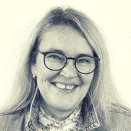 Nicole Schmid Castro