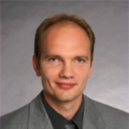 Dirk Engwicht's profile picture