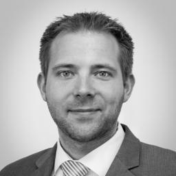 Patrick Kloft - Freiberuflich / Freelancer - München
