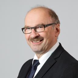 Ernst Kälber - Kälber Immobilien- & Finanzierungsmakler Ernst Kälber e.K. - Walsrode-Düshorn