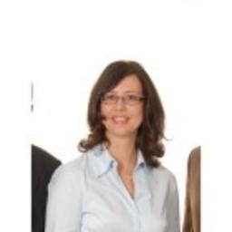 Miriam Albrecht's profile picture