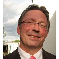 László Bencze