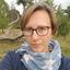 Katharina Schröder - Hamburg