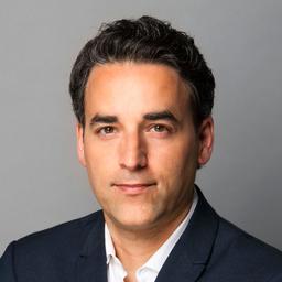 Dipl.-Ing. Georgios Sarakatsanis's profile picture